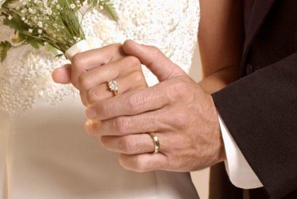 uz-ove-savjete-ojacajte-svoj-brak