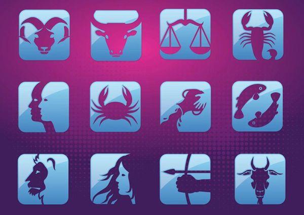 horoskop opsesije