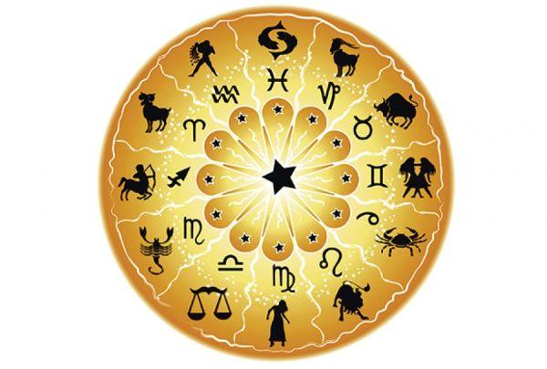 tajne zelje horoskop