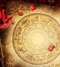 horoskop ljubavnik