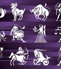 podznak u horoskopu