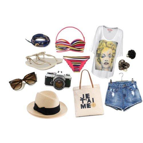 modne kombinacije plaza 12