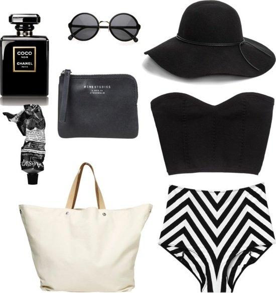 modne kombinacije plaza 5