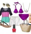 modne kombinacije plaza 8