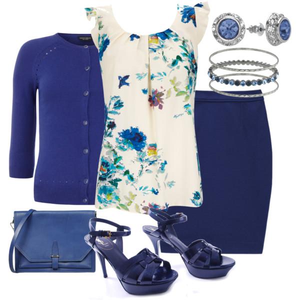 pencil suknja kombinacije 12