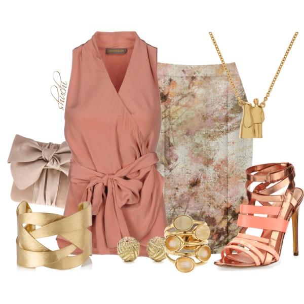 pencil suknja kombinacije 7