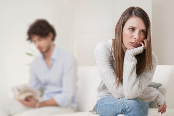 pobjedite ljubomoru u 5 koraka