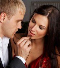 10-savjeta-za-bolje-flertovanje