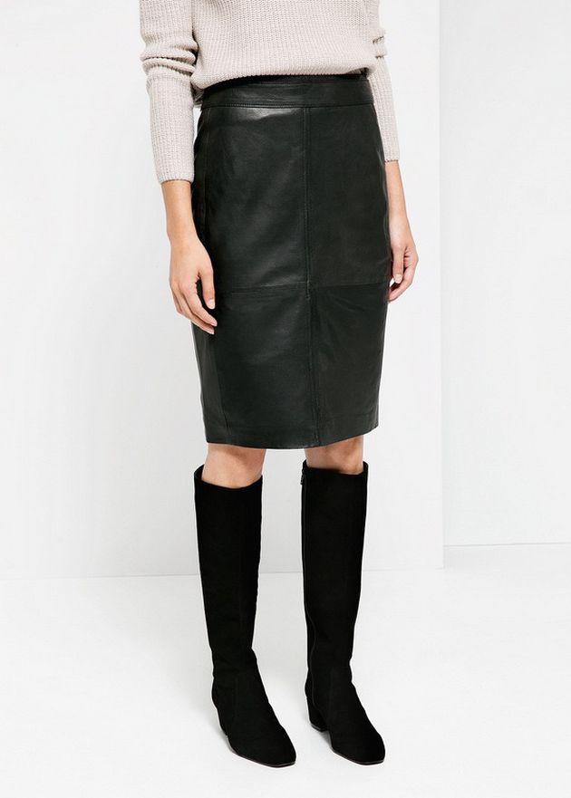 trendi suknje jesen 2014 3