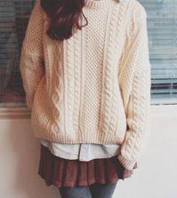 ovo-su-trendi-komadi-odjecu-za-zimu