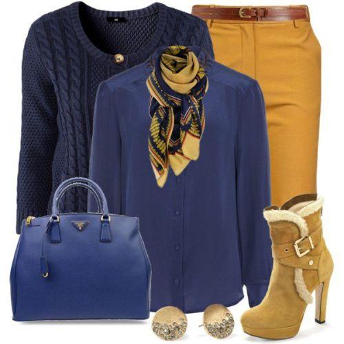 poslovne-modne-kombinacije-za-zimu-2016-2017-1