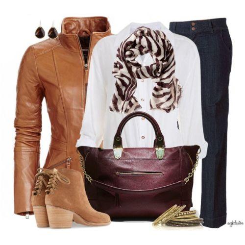 poslovne-modne-kombinacije-za-zimu-2016-2017-2