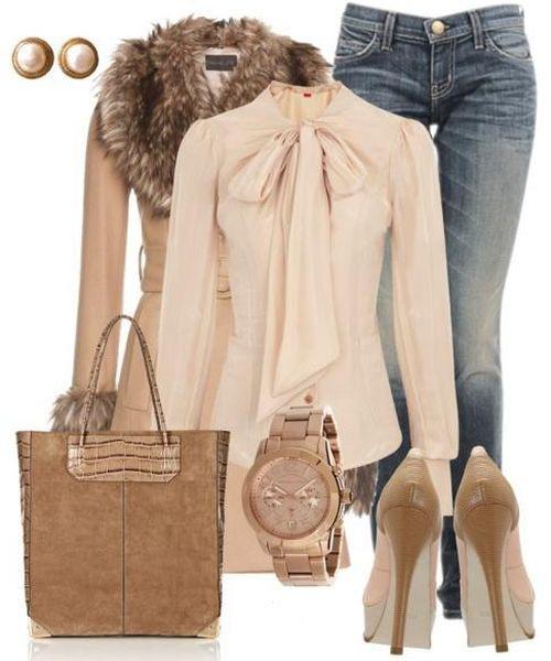 poslovne-modne-kombinacije-za-zimu-2016-2017-6