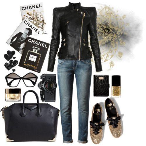 modne-kombinacije-sa-koznim-jaknama-za-jesen-2016-2