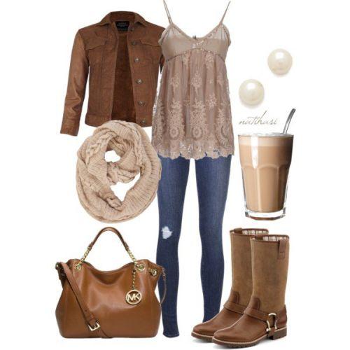 modne-kombinacije-sa-koznim-jaknama-za-jesen-2016-4
