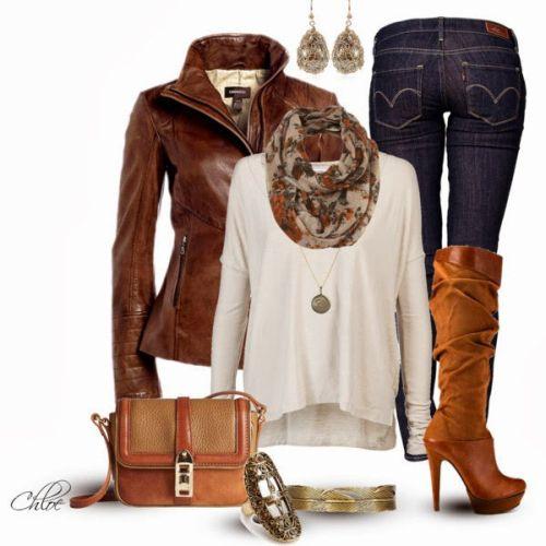 modne-kombinacije-sa-koznim-jaknama-za-jesen-2016-5