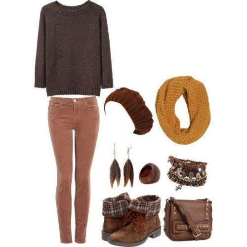 tople-i-udobne-modne-kombinacije-za-jesen-2016-2