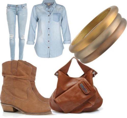 tople-i-udobne-modne-kombinacije-za-jesen-2016-3