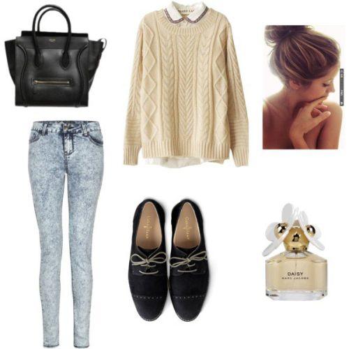 tople-i-udobne-modne-kombinacije-za-jesen-2016-5