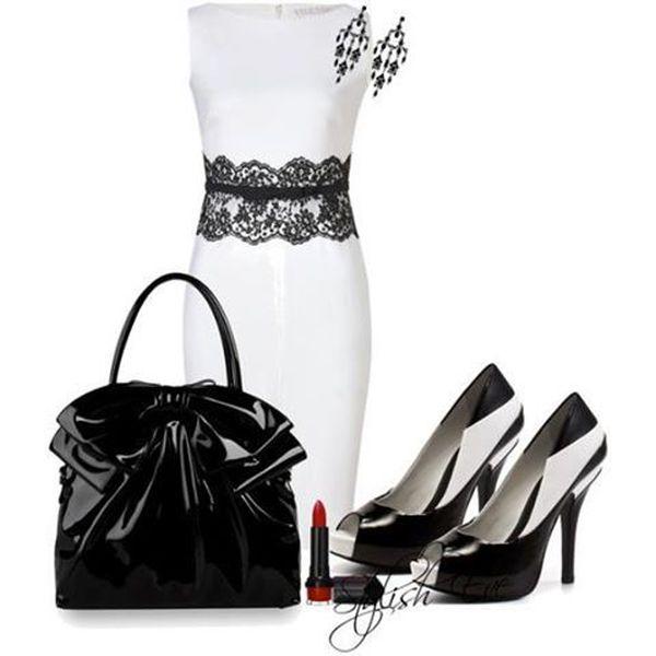 elegantne-modne-kombinacije-iz-polyvore-1