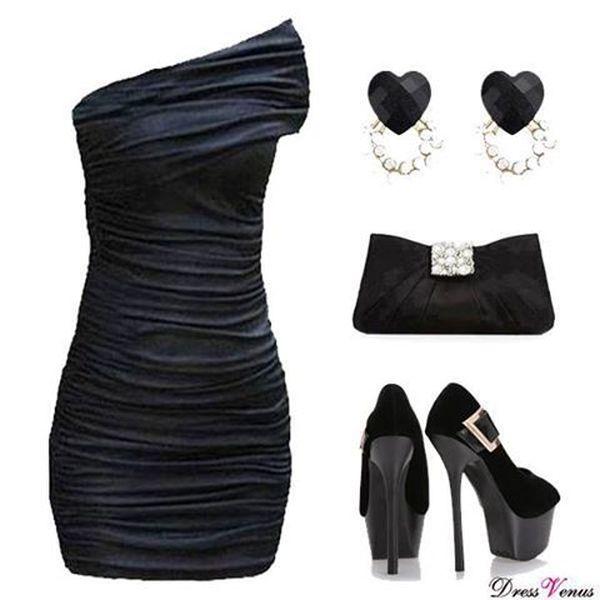 elegantne-modne-kombinacije-iz-polyvore-2