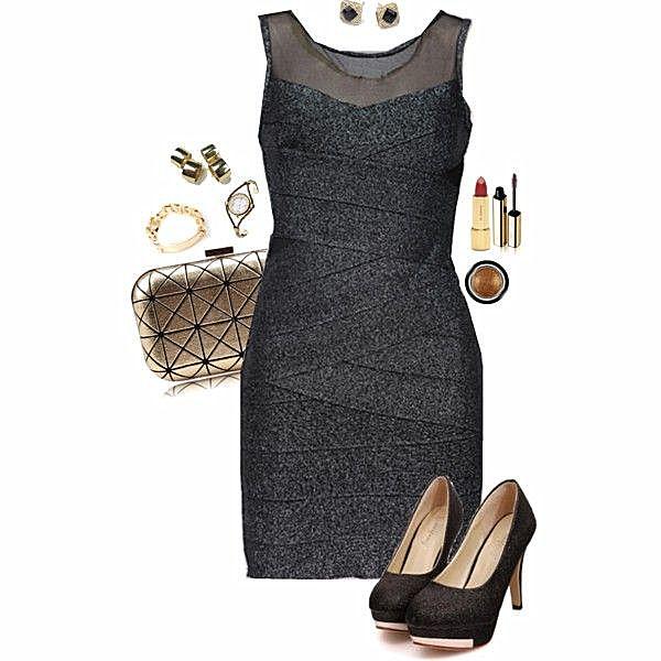 elegantne-modne-kombinacije-iz-polyvore-3