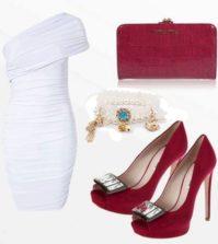 elegantne-modne-kombinacije-iz-polyvore-4