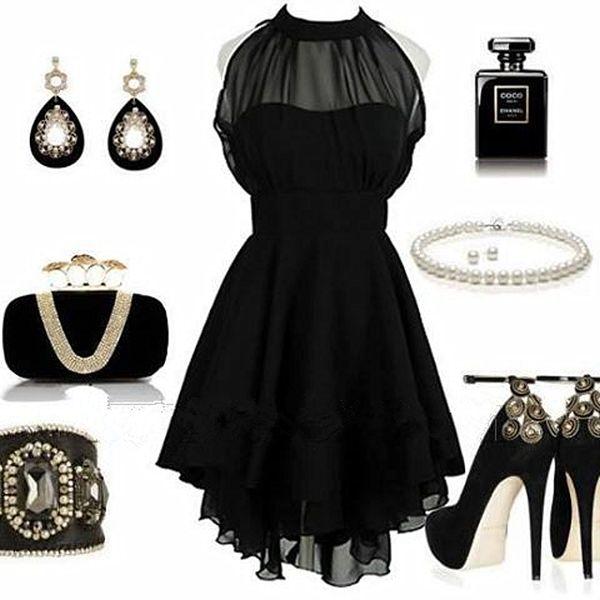 elegantne-modne-kombinacije-iz-polyvore-5