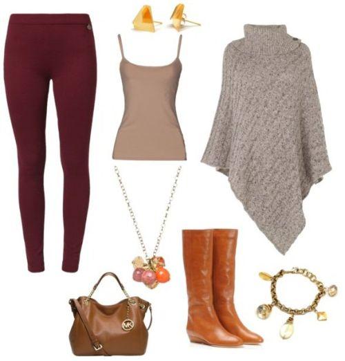kako-nositi-tajice-zimski-outfit-2
