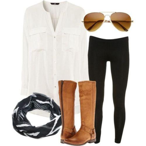 kako-nositi-tajice-zimski-outfit-3