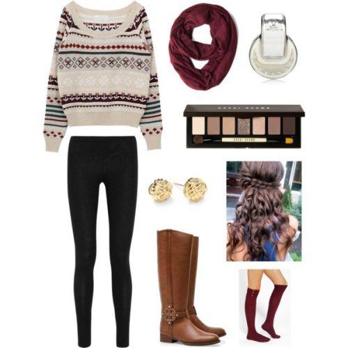 kako-nositi-tajice-zimski-outfit-4