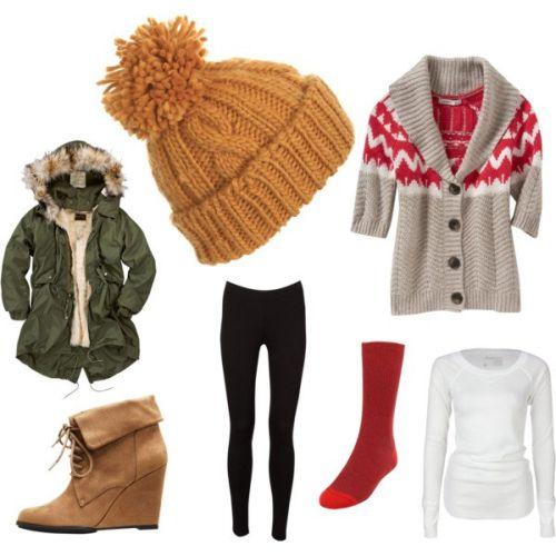 kako-nositi-tajice-zimski-outfit-5