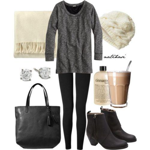 kako-nositi-tajice-zimski-outfit-6