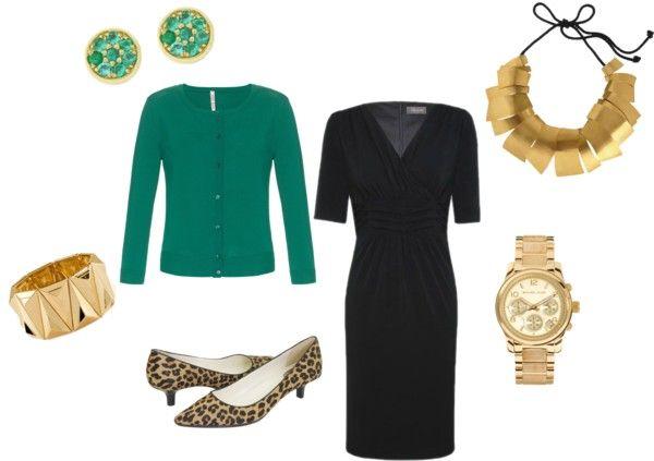 mala-crna-haljina-kombinacije-2