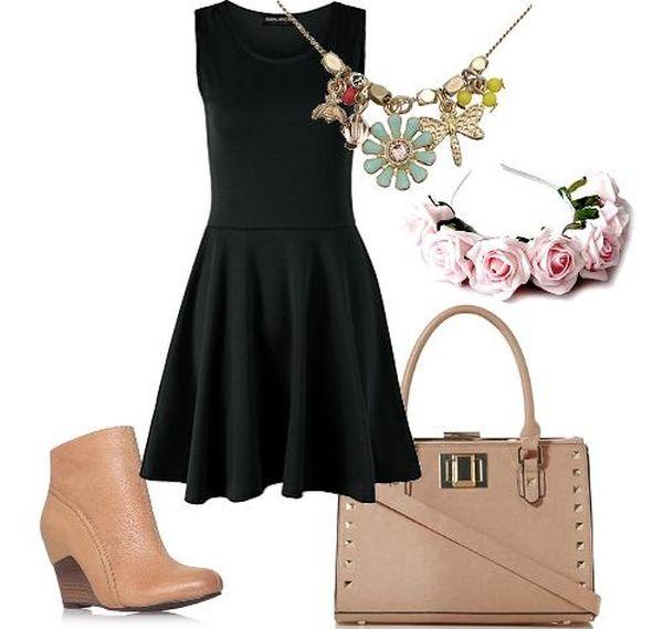 mala-crna-haljina-kombinacije-3