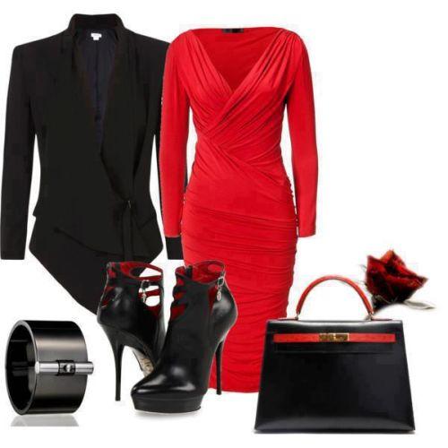 modne-kombinacije-za-vecernji-izlazak-3