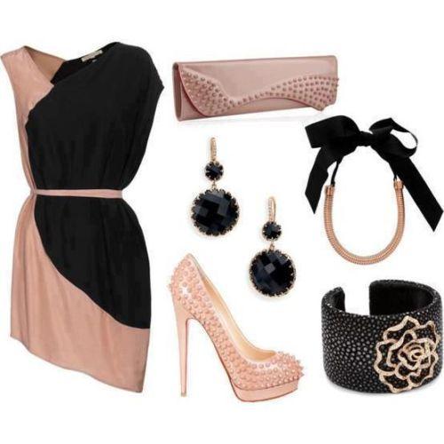 modne-kombinacije-za-vecernji-izlazak-4