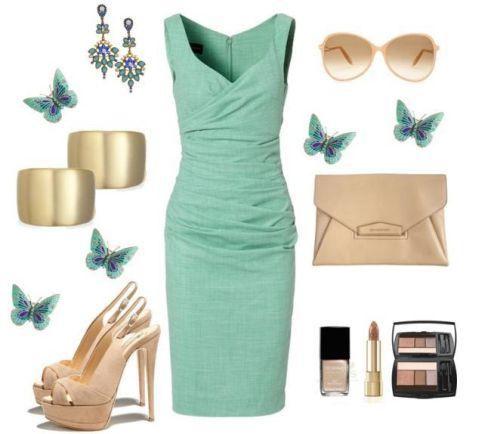 modne-kombinacije-za-vecernji-izlazak-5