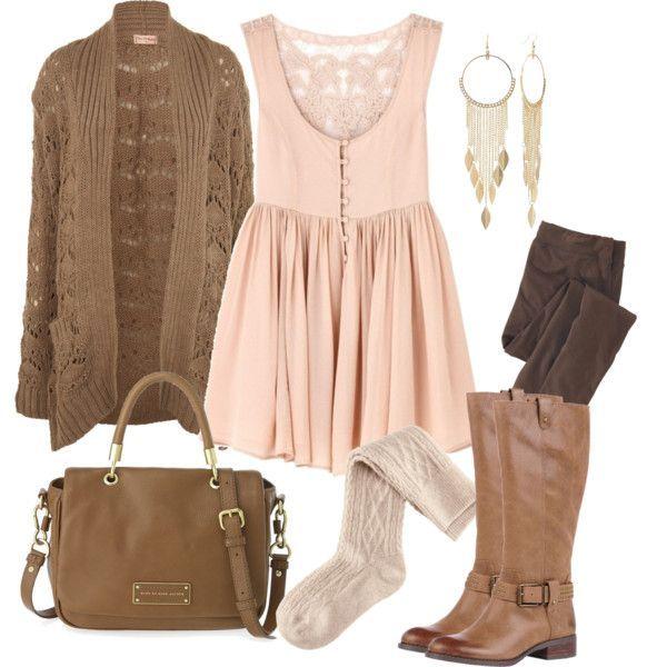 smedja-boja-modne-kombinacije-za-jesen-1