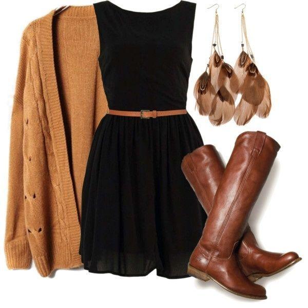 smedja-boja-modne-kombinacije-za-jesen-2