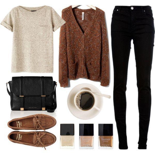 smedja-boja-modne-kombinacije-za-jesen-3