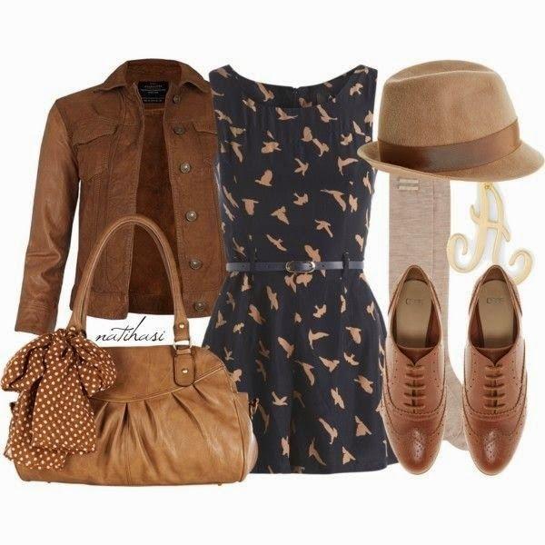 smedja-boja-modne-kombinacije-za-jesen-4