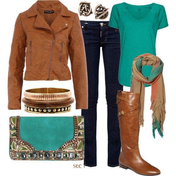 smedja-boja-modne-kombinacije-za-jesen-5