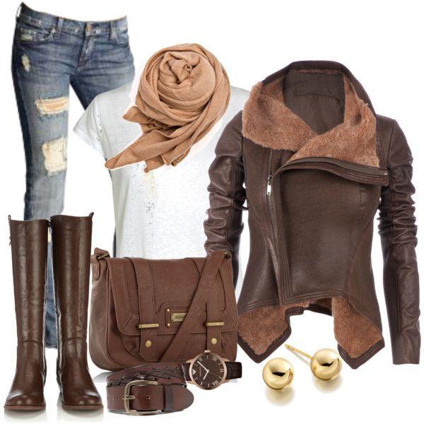 smedja-boja-modne-kombinacije-za-jesen-6
