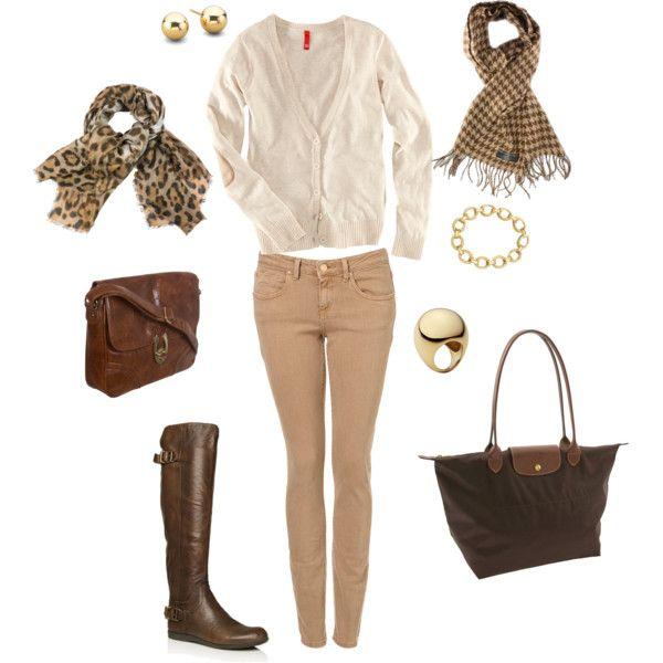 smedja-boja-modne-kombinacije-za-jesen-7
