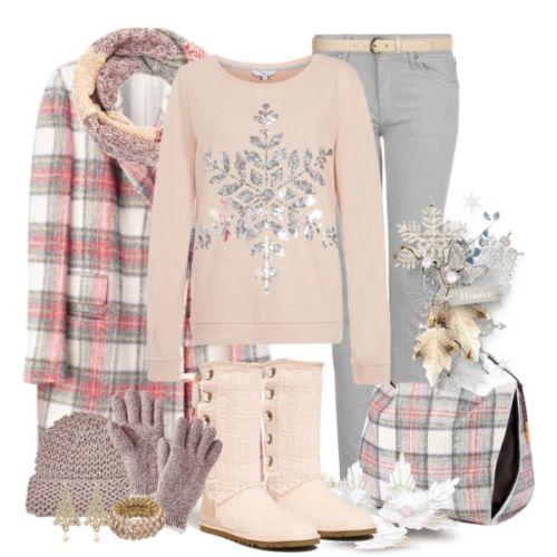 tople-modne-kombinacije-za-jesen-zima-2016-2017-1