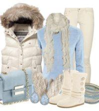 tople-modne-kombinacije-za-jesen-zima-2016-2017-4