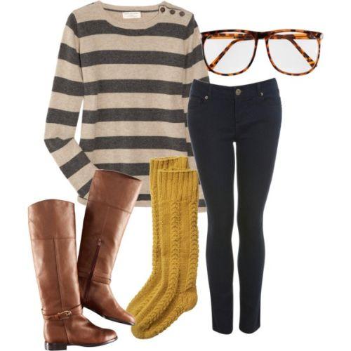 tople-modne-kombinacije-za-jesen-zima-2016-2017-5