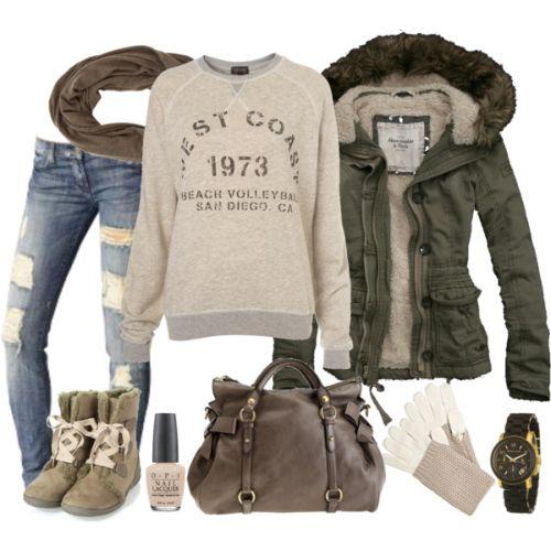 tople-modne-kombinacije-za-jesen-zima-2016-2017-7