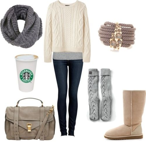 ugg-cizme-modne-kombinacije-za-jesen-zima-1